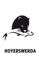 Zookultur Logo