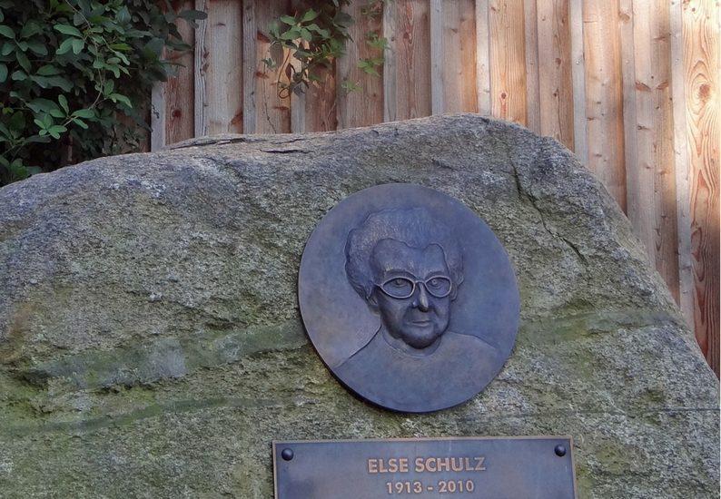 Else-Schulz