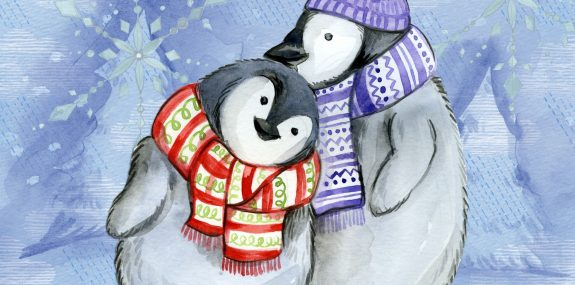 merry-christmas-2984136