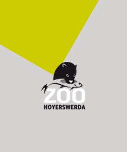 Führung: Gute Nacht Zoo