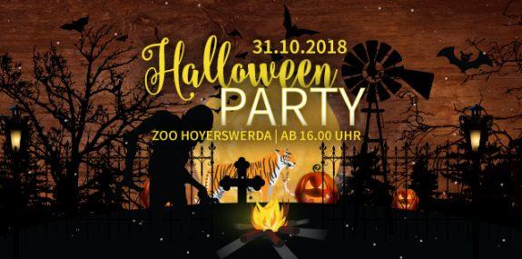 FB-Banner Zoo