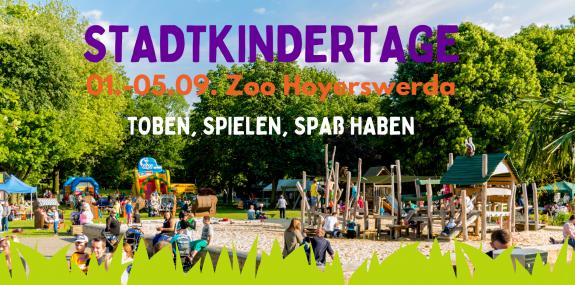 Website_Stadtkindertage